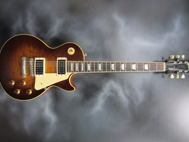 Gibson - Y09