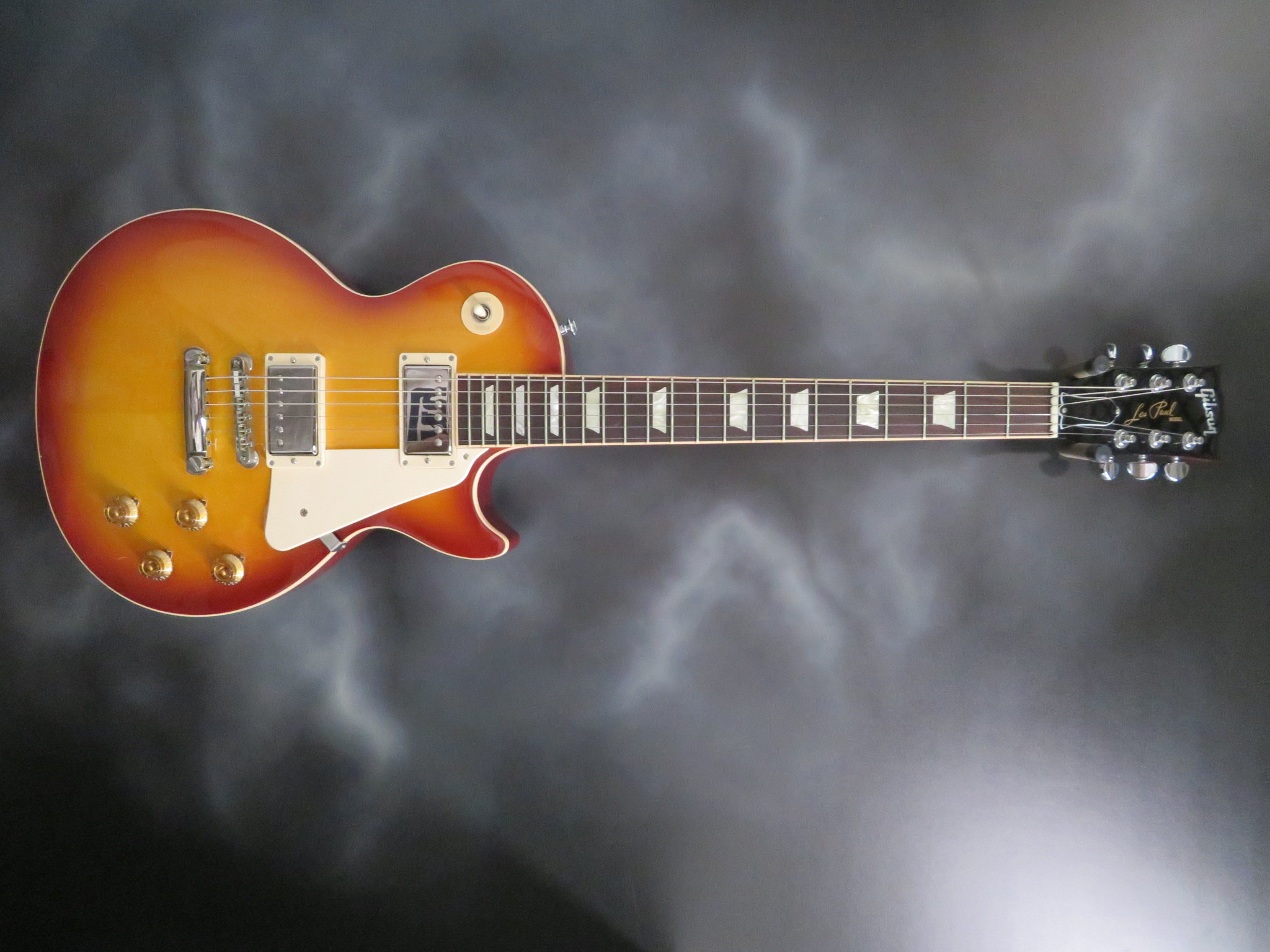 Gibson - 2015 Traditional Classic