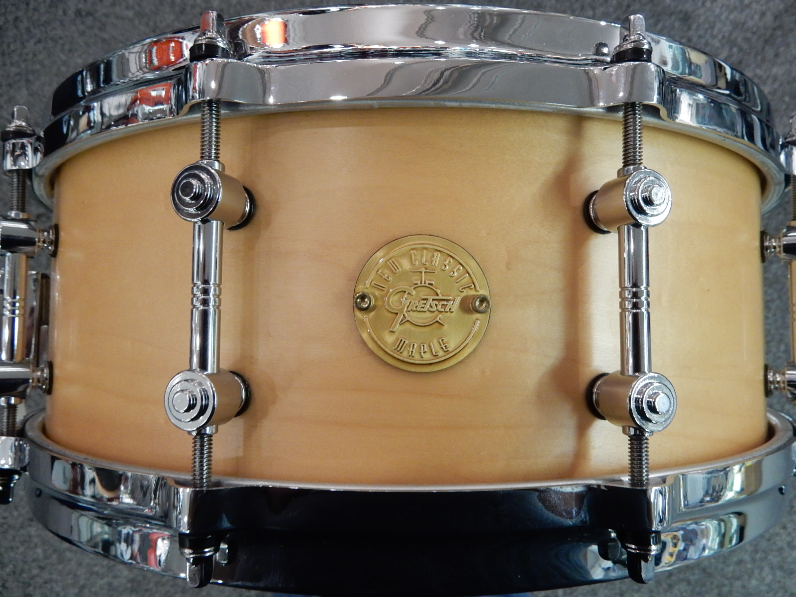 Gretsch - 5X14 New Classic Snare