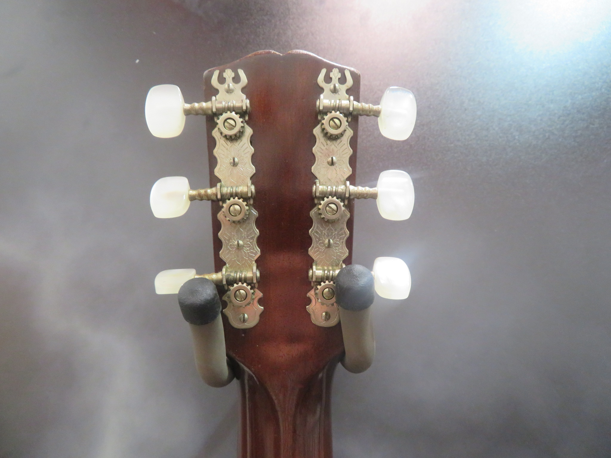 Gibson - L-1