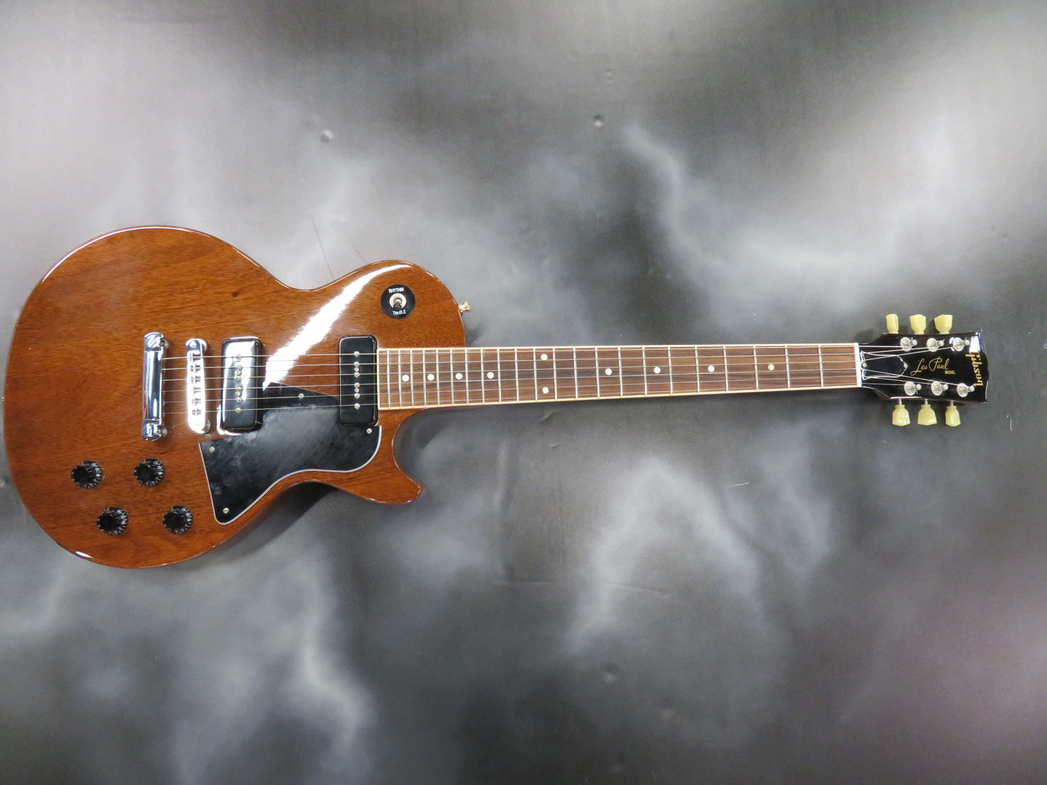 Gibson - Les Paul Special P90