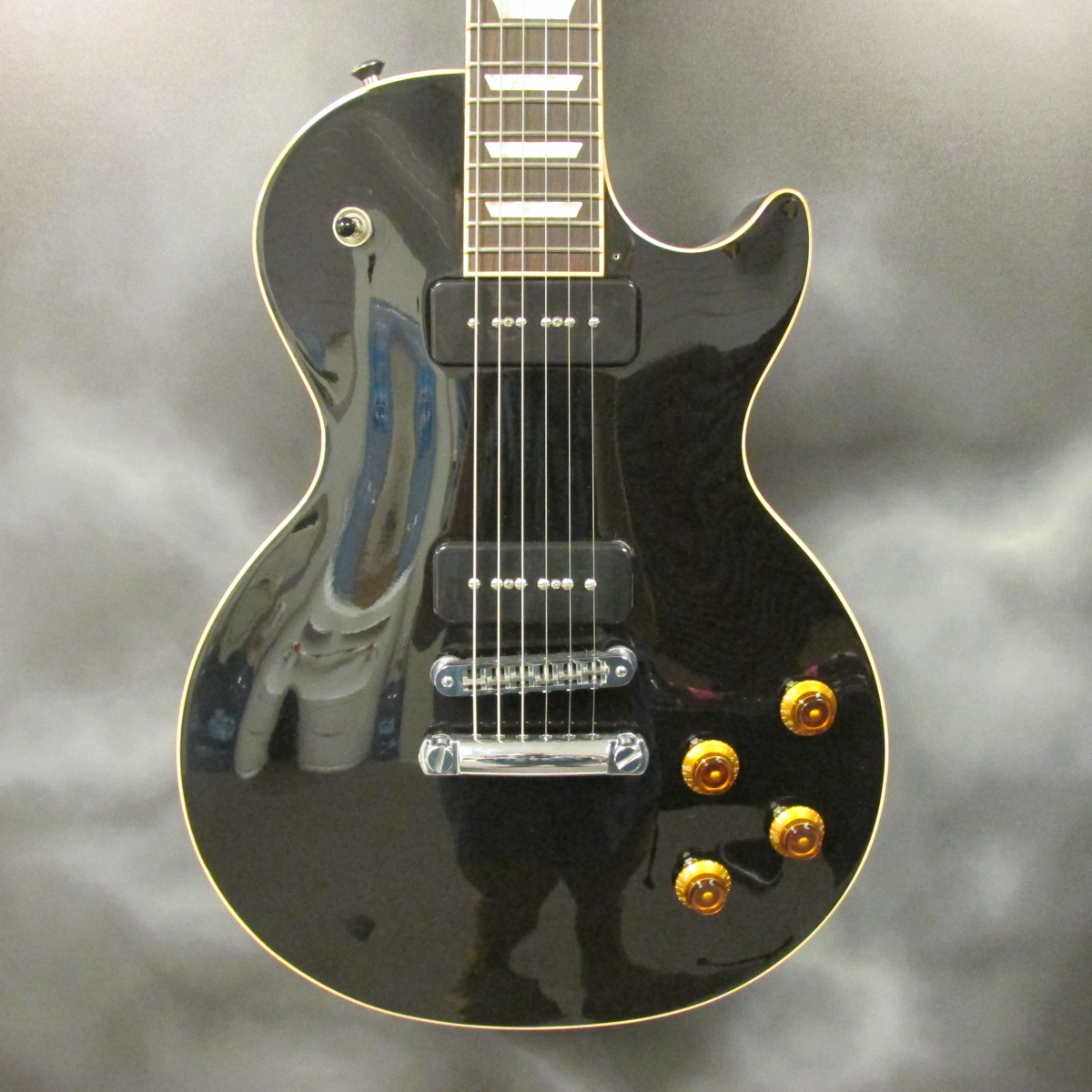 Gibson - Traditional Pro