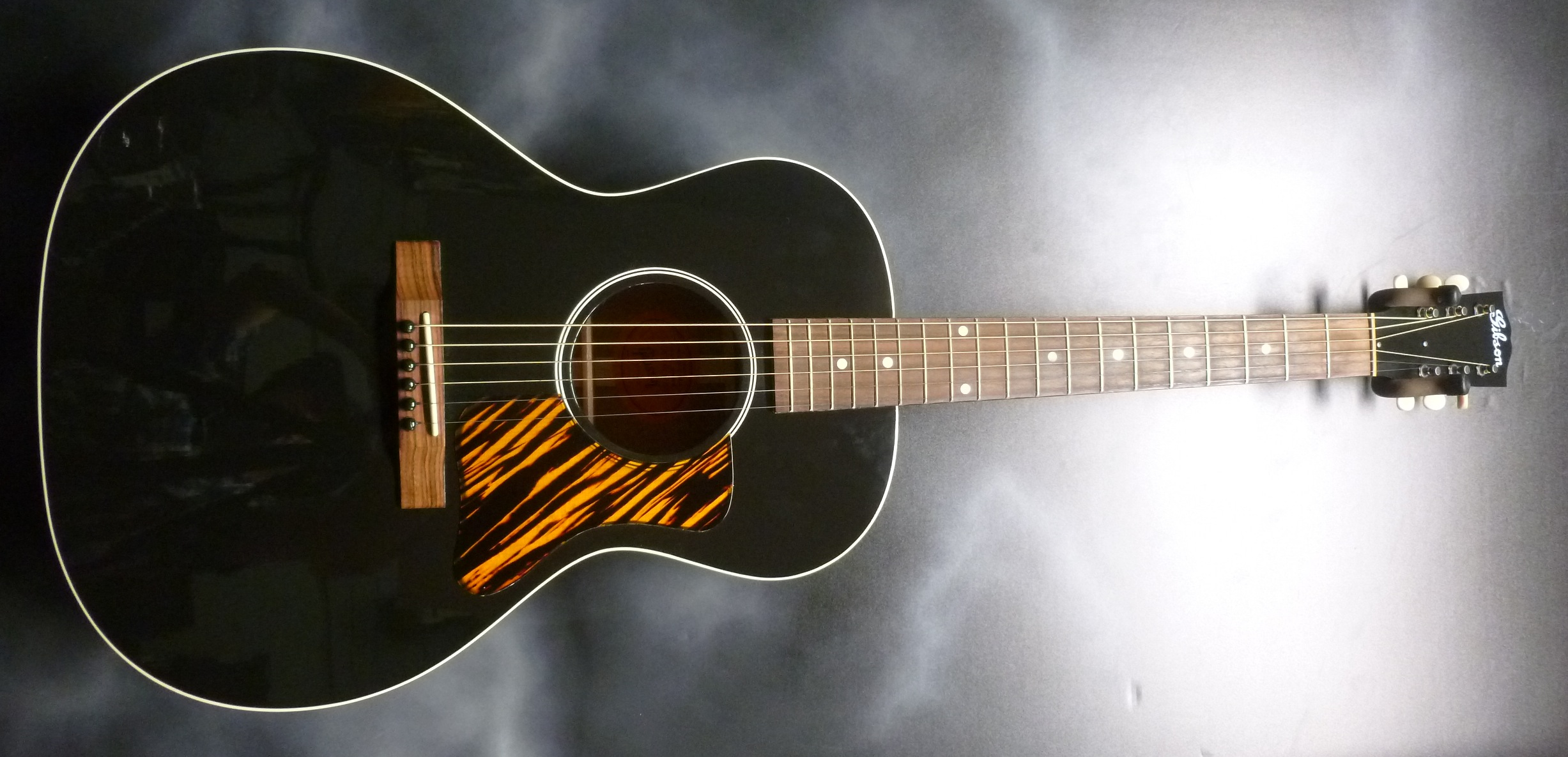 Gibson - L-00 1930s Reissue