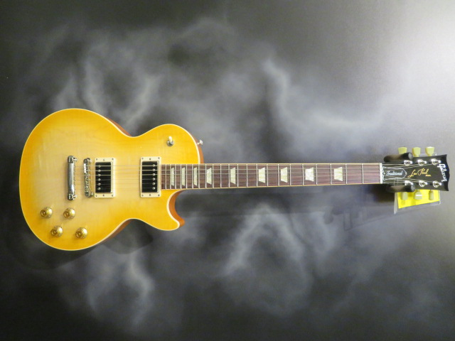 Gibson - Traditional