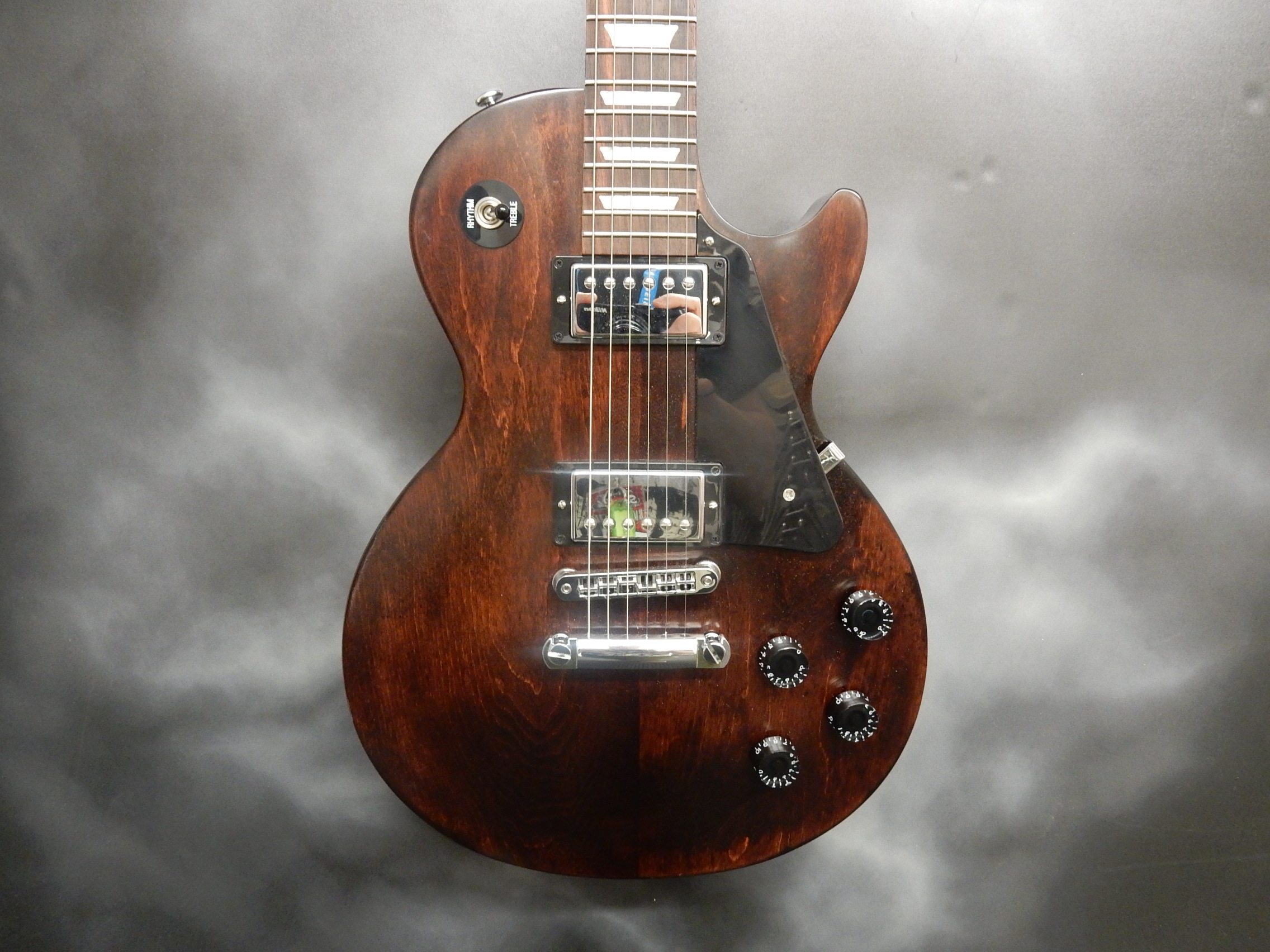Gibson - Les Paul Studio Faded 2016 T