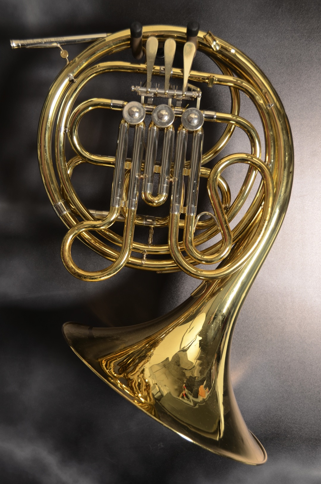 Holton - H602 Single French Horn