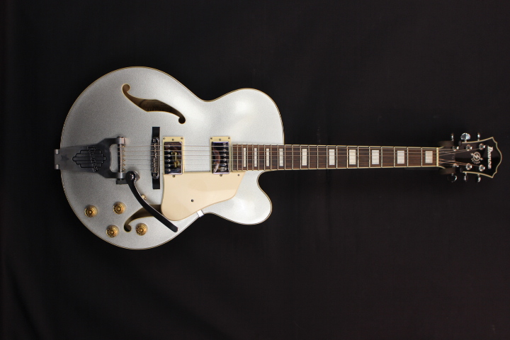 Ibanez - AGR73T Artcore Series Hollowbody