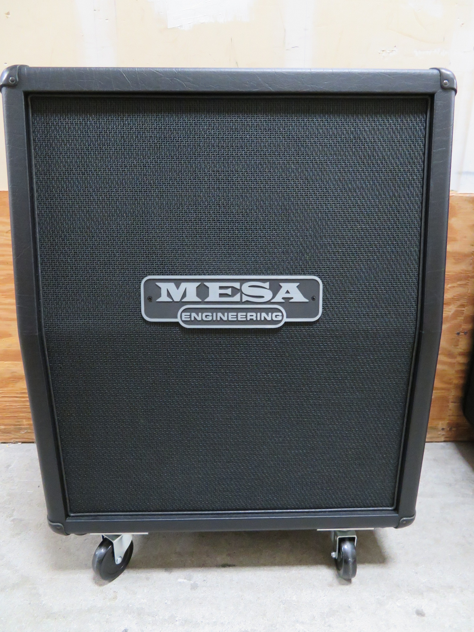 Marshall 4x10 Cabinet Used Cabinets Guitar Amps Used Gear At Sam Ash Music