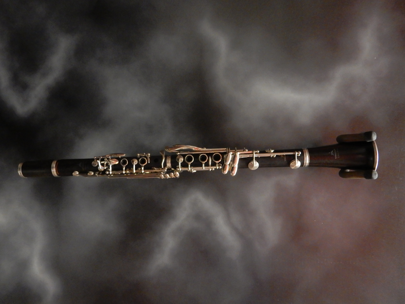 Leblanc - Normandy 4 Clarinet