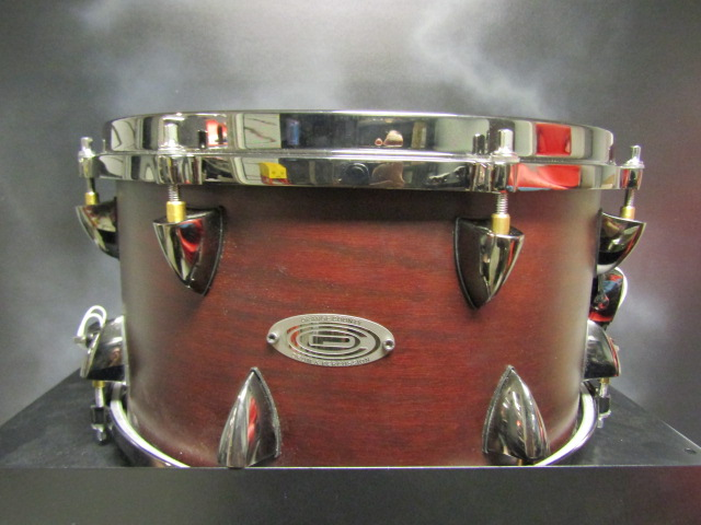 Orange County Drums - 14x6 Avalon Snare