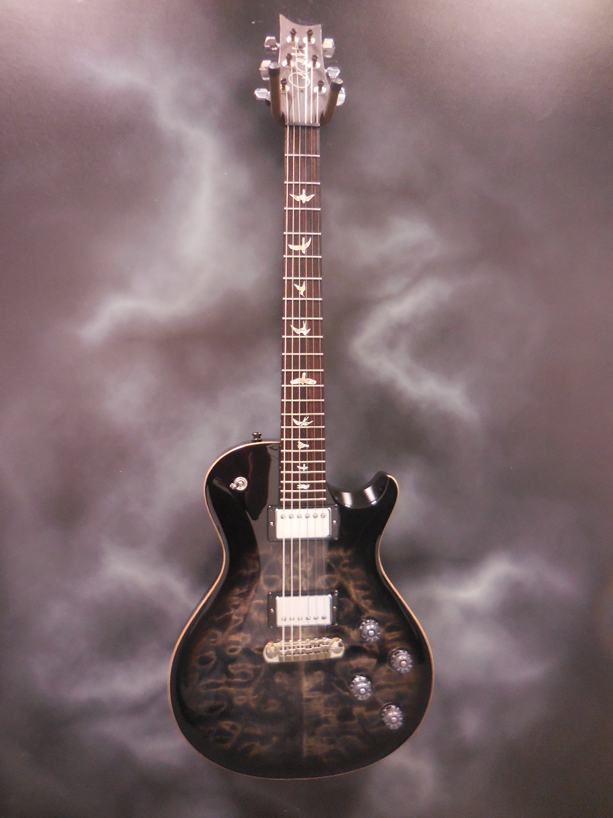 Paul Reed Smith - Tremonti