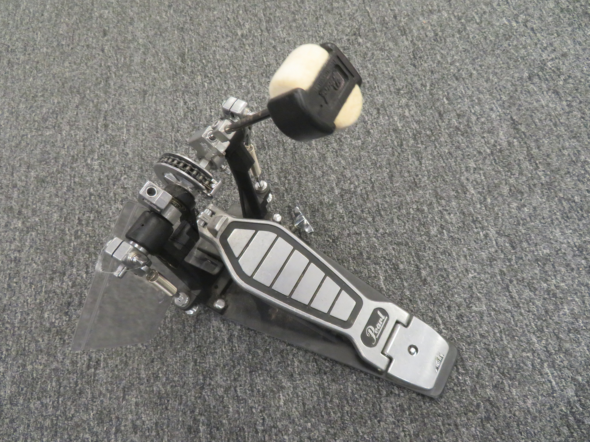 Pearl - BASS DRUM PEDAL