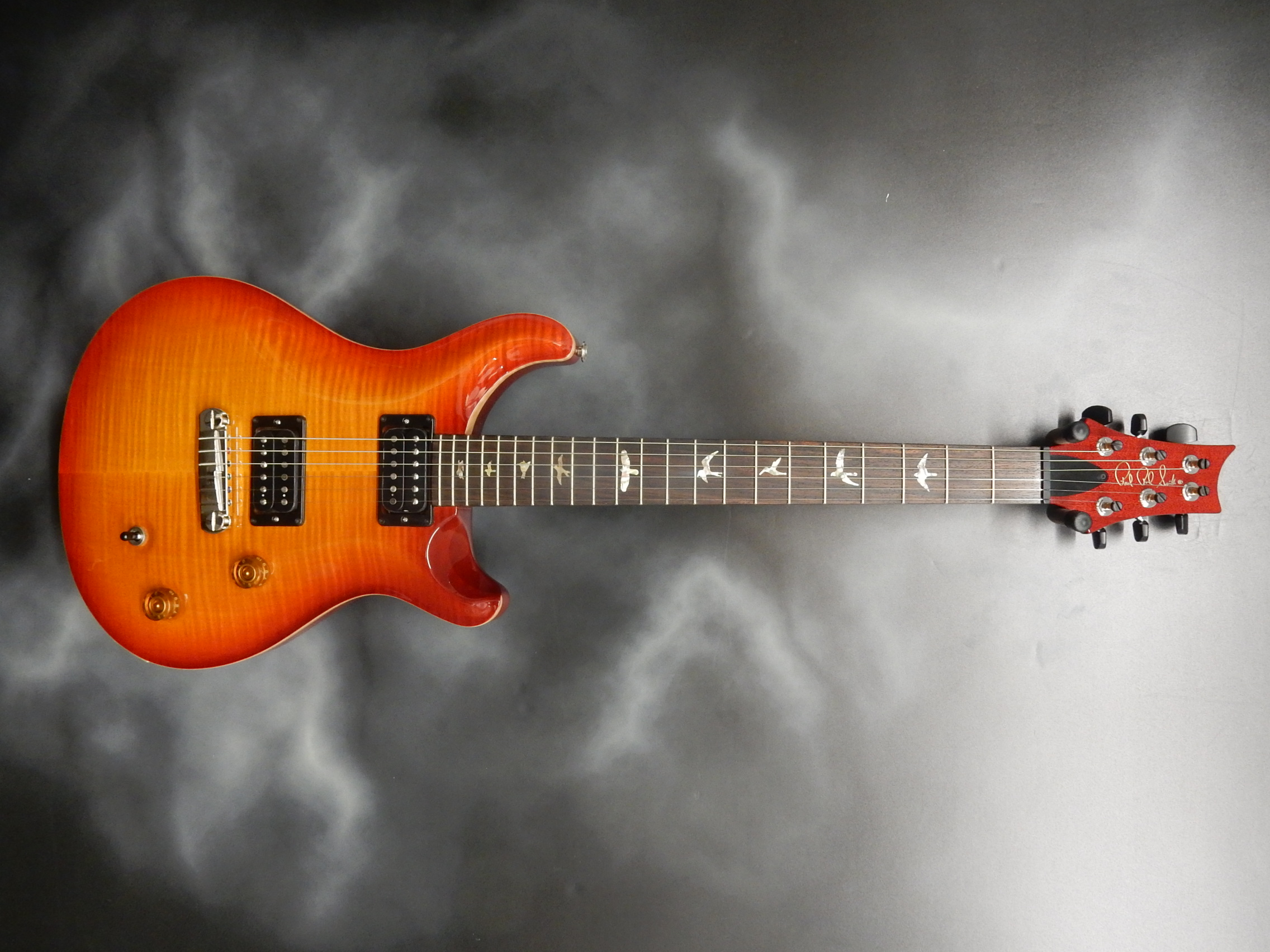 Paul Reed Smith - Custom 22