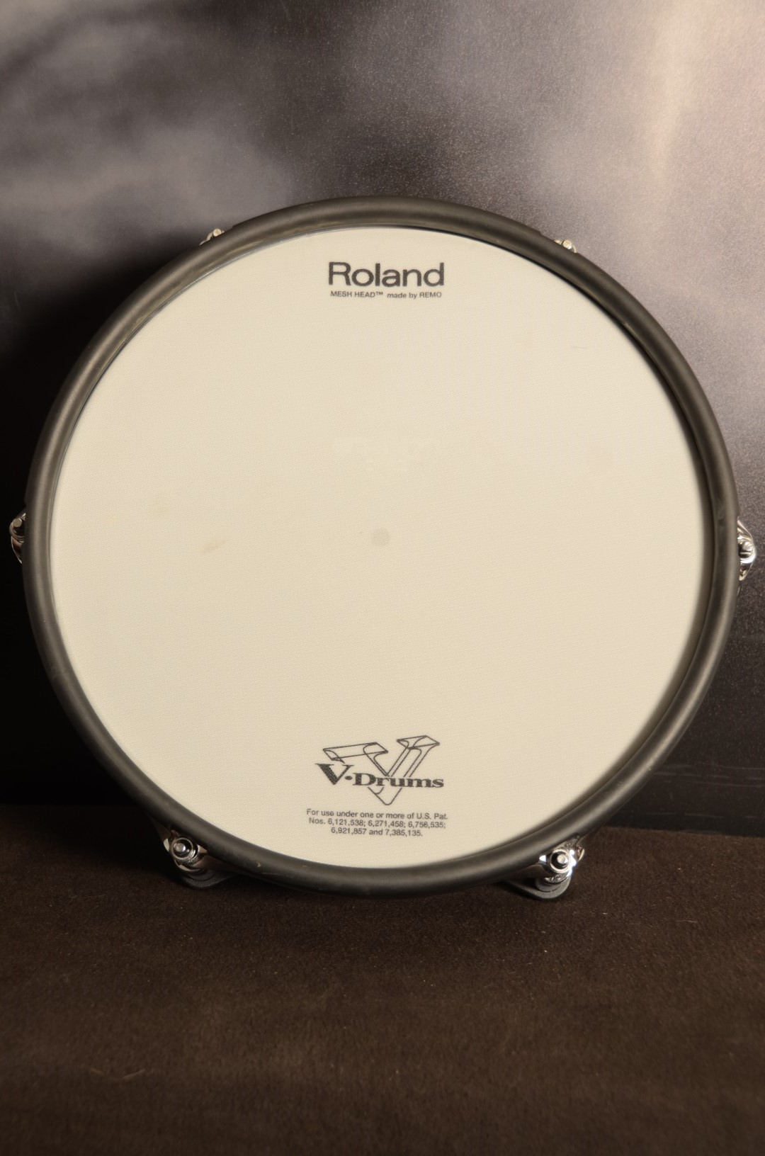 Roland - PD-128S Mesh Snare Pad