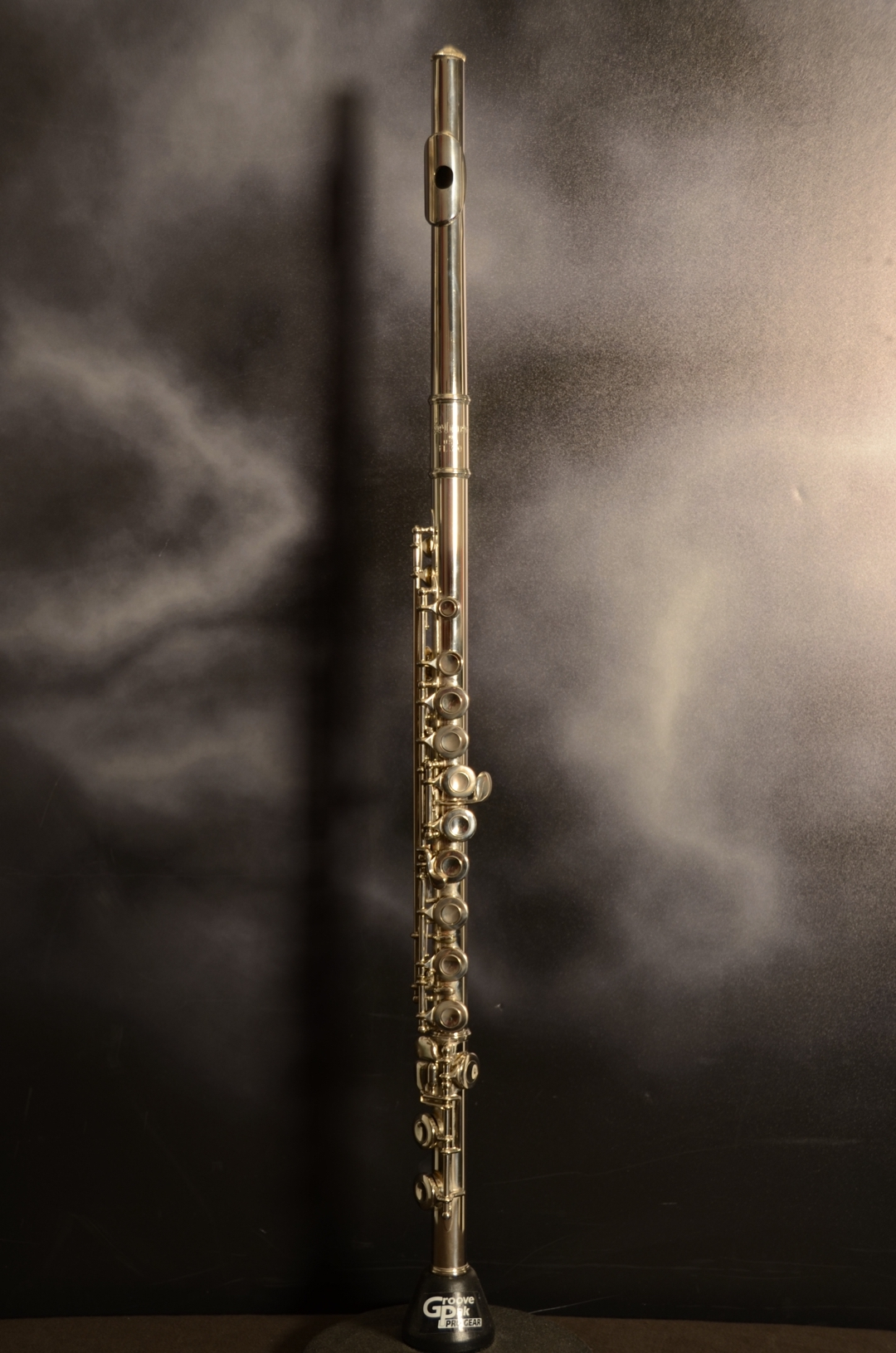 Selmer - SFL300 Flute With Case