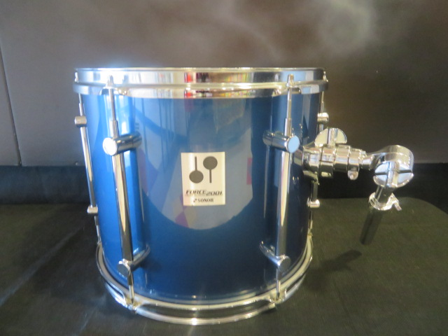 Sonor - Force 2001