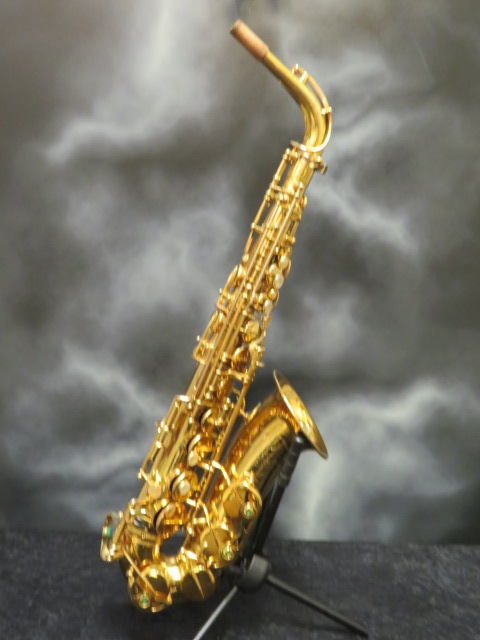 Selmer - 1952 Super Action