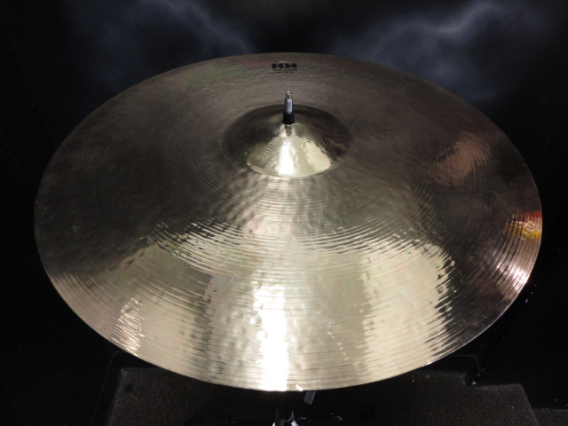 Sabian - 20in HH Thin Crash