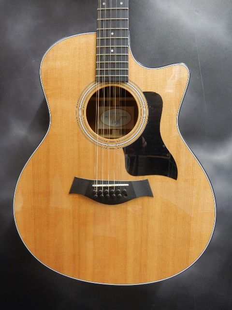 Taylor - 356-CE