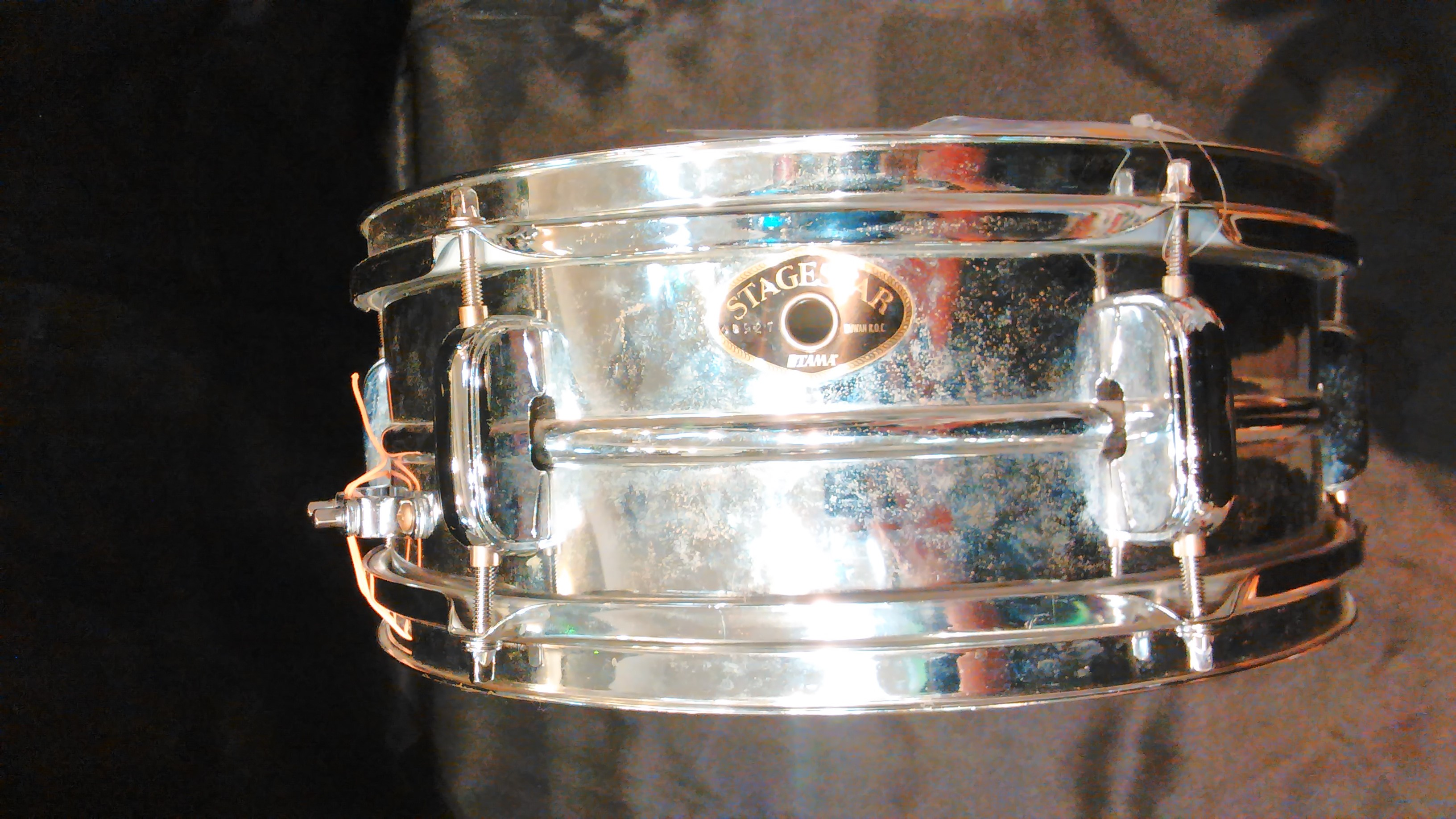 Tama - Stage Star Snare 5x13