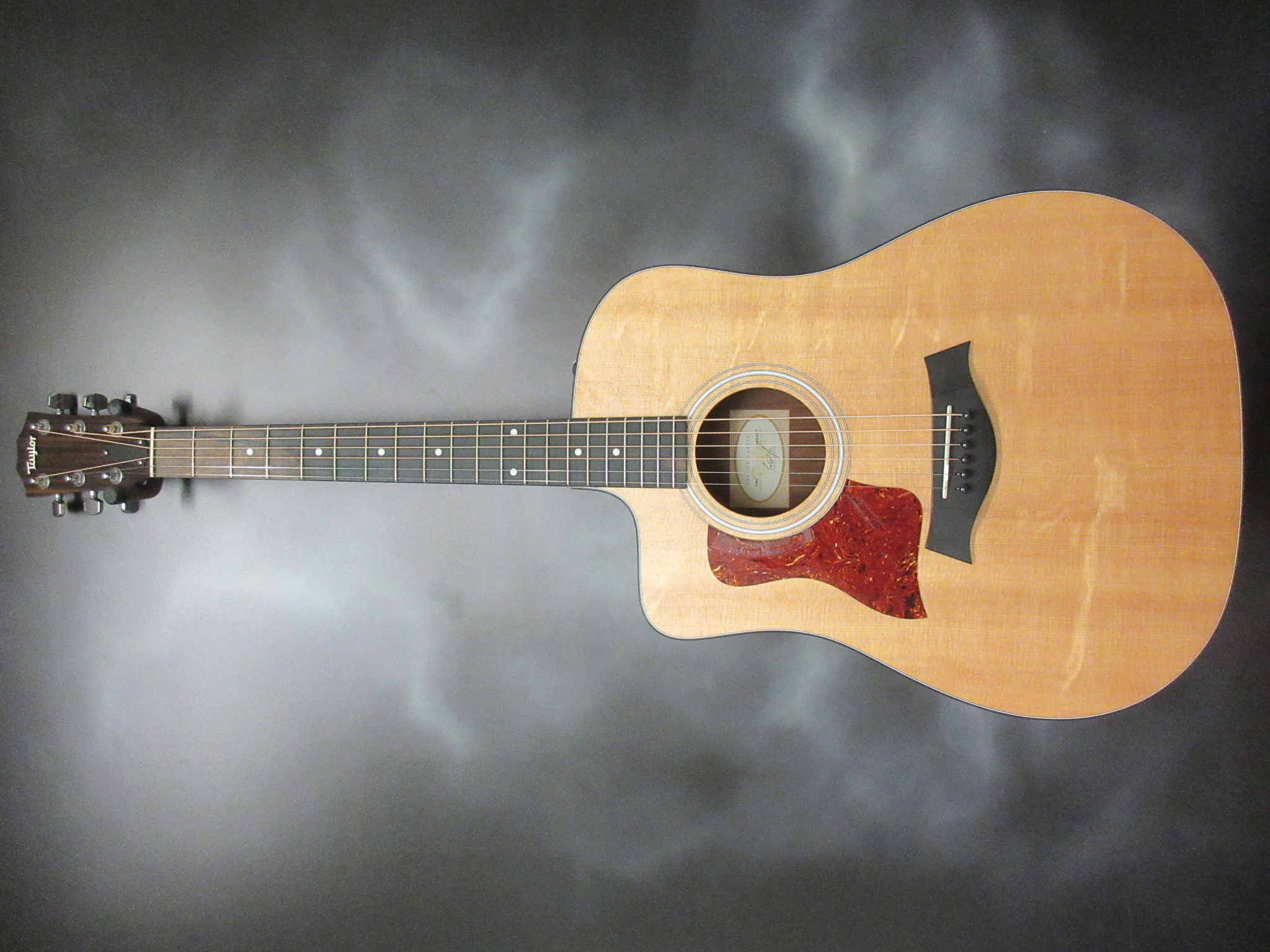 Taylor - 110ce Left Handed