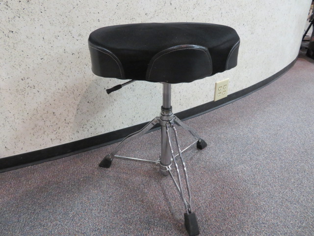 Tama - 1st Chair Hydraulic Throne