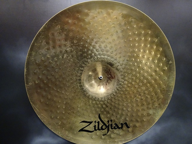 Zildjian - 20' Z Lite Power Ride