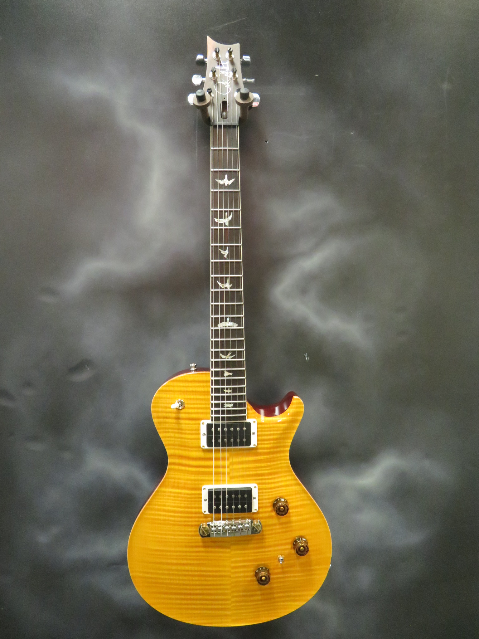 Paul Reed Smith - SC-245