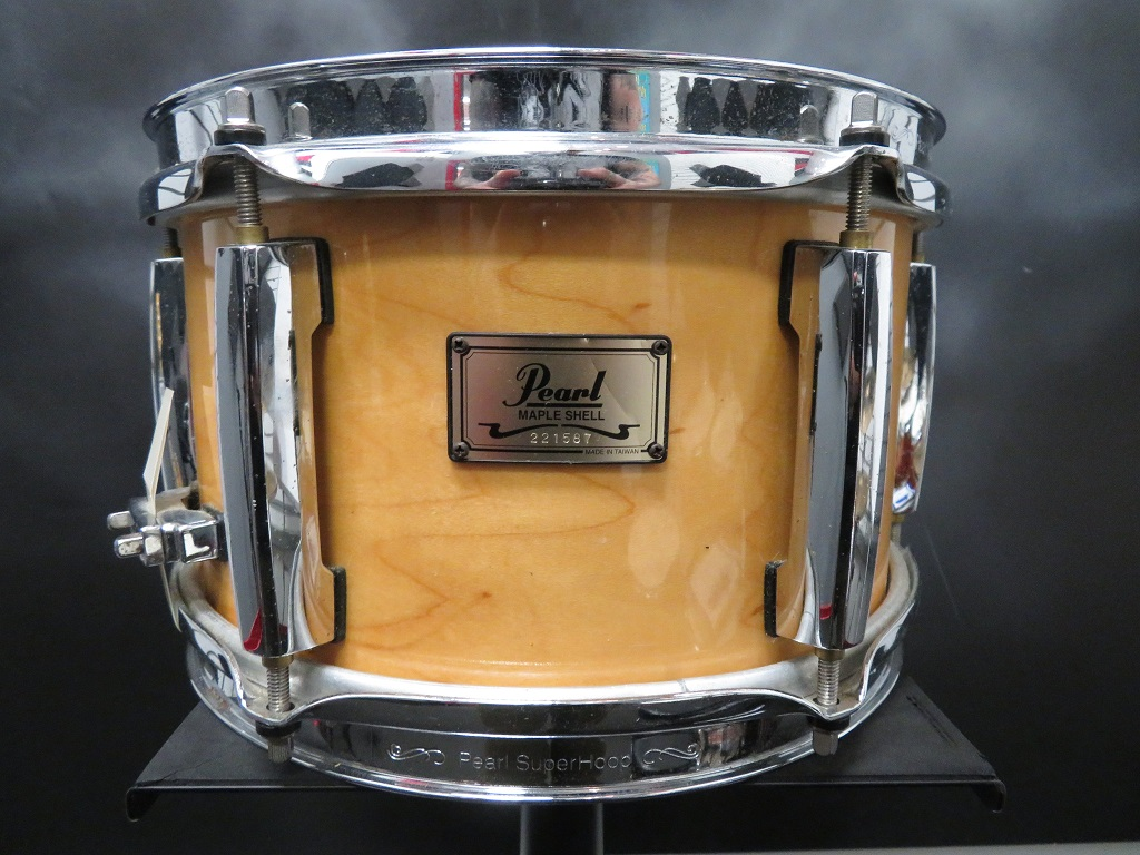 Pearl - 6x10 MAPLE