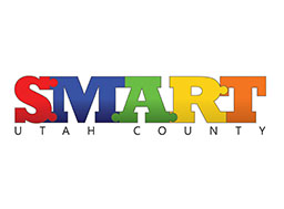 Utah County Smart Coalition