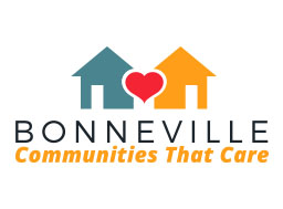Bonneville Communities That Care