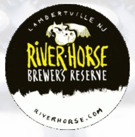 River Horse Brewer's Reserve Rye IPA Beer 71839