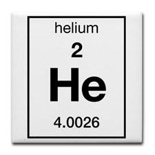 periodic table helium   Periodic & Diagrams Science