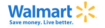 Salvation Army Walmart partnership