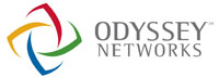 Salvation Army Odyssey Networks Partnership
