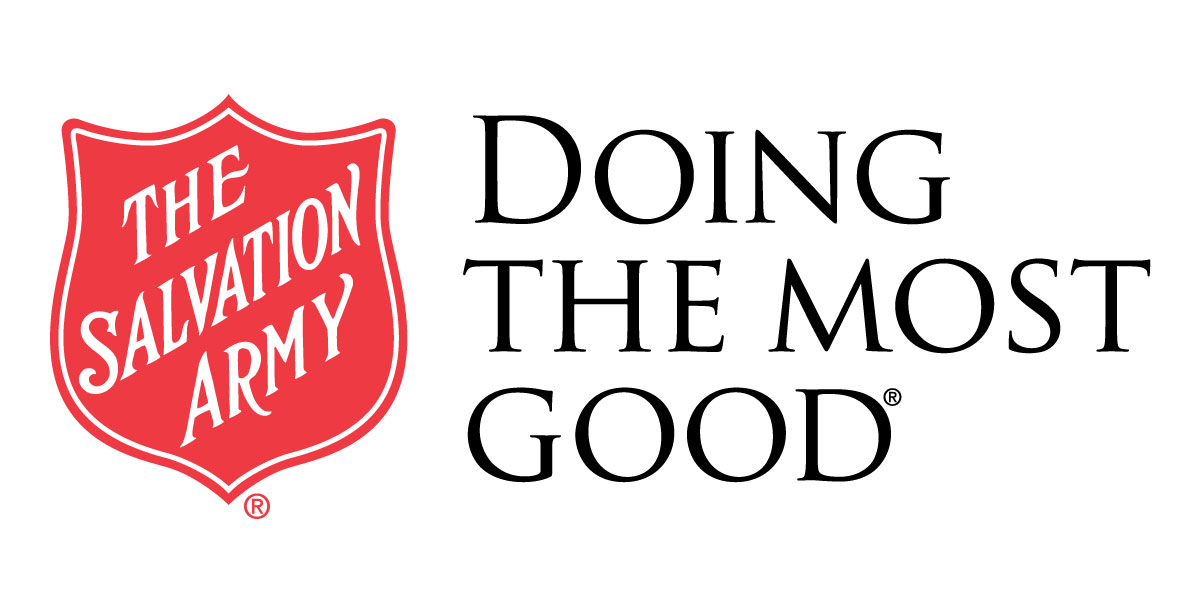 P.R. Contacts - The Salvation Army USA