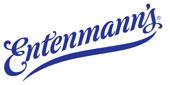 Salvation Army Entenmann's Partnership