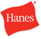 Salvation Army Hanes Partnership