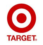 Salvation Army Target Partnership