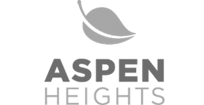aspen1