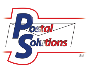 USPSI_logo_300x250