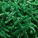 GREEN -  (40 lbs) QTY 1
