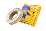 BALLOON BOND 90ft/27m QTY 1
