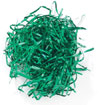 EMERALD METALLIC - METALLIC (1 lb)  QTY 1