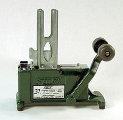 PICK MACHINE - PICK MACHINE  QTY 1