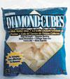 DIAMOND CUBES SKILLET GLUE -  1 LB. QTY 1
