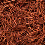 COPPER- VERY FINE CUT PAPER (10 lbs)  QTY 1