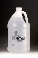 HI-FLOAT ULTRA 96 OZ  QTY 1