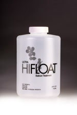 HIFLOAT ULTRA 24 OZ  QTY 1