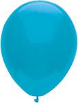 ISLAND BLUE  (11IN) QTY 100